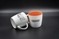 Hoschi Kaffeetasse 250ml