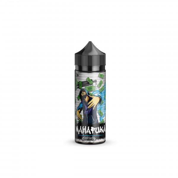 MAHAFUKA 20ml Longfill Aroma