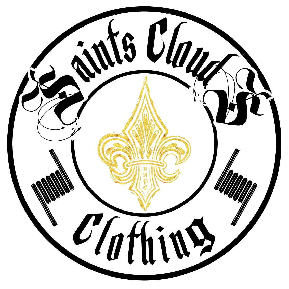 Saint Cloudz Clothing