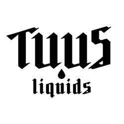 Tuus by TOVape
