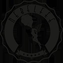 Nebelfee by VapeHansa